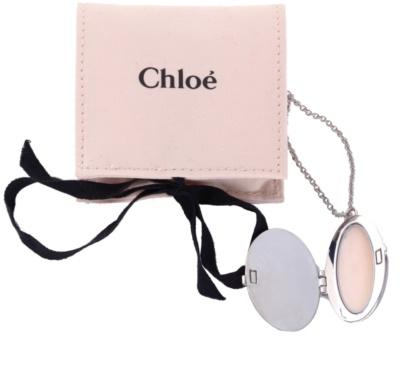 Chloé Chloé parfumuri pentru femei 1