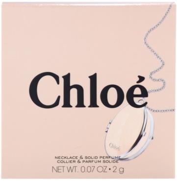 Chloé Chloé parfumuri pentru femei 2