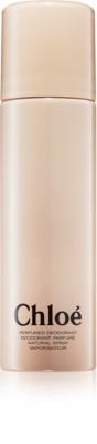 Chloé Chloé dezodorant w sprayu dla kobiet