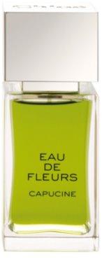 Chloé Eau De Fleurs Capucine toaletna voda za ženske