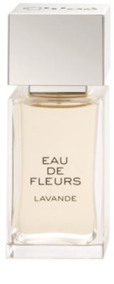 chlo eau de fleurs lavande eau de toilette f r damen 100 ml. Black Bedroom Furniture Sets. Home Design Ideas