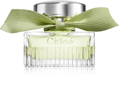 Chloé L´Eau De Chloé toaletna voda za ženske