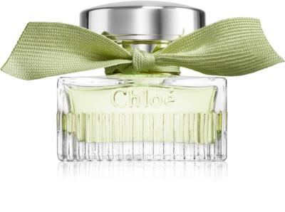 Chloé L´Eau De Chloé woda toaletowa dla kobiet