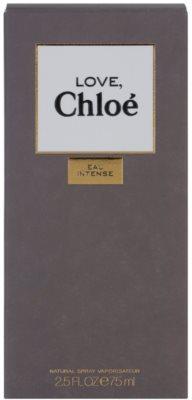 Chloé Love Intense Eau De Parfum pentru femei 4