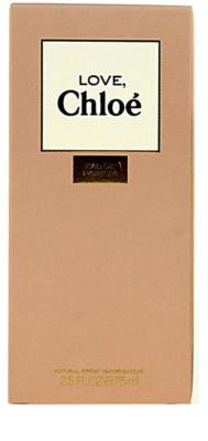 Chloé Love parfémovaná voda pre ženy 4