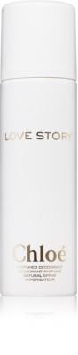 Chloé Love Story dezodorant w sprayu dla kobiet