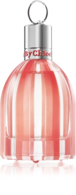 Chloé See by Chloé Si Belle parfémovaná voda pro ženy