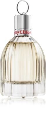 Chloé See by Chloé parfémovaná voda pro ženy
