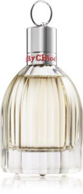 Chloé See by Chloé parfumska voda za ženske