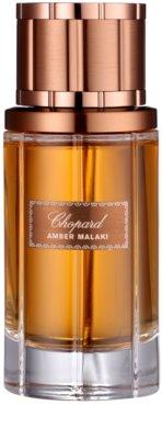 Chopard Amber Malaki parfémovaná voda pre mužov
