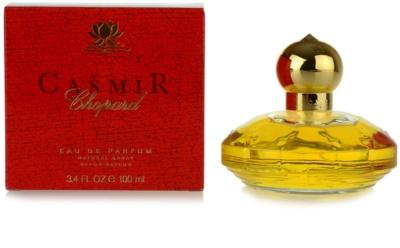 Chopard Caśmir Eau De Parfum pentru femei