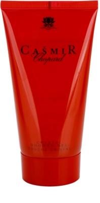 Chopard Caśmir sprchový gel pro ženy 1
