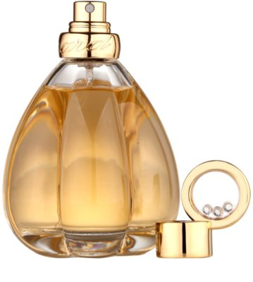 Chopard Enchanted Eau de Parfum für Damen 4