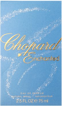 Chopard Enchanted Eau de Parfum für Damen 1