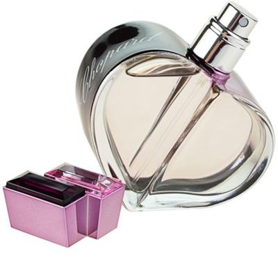 Chopard Happy Spirit parfémovaná voda pro ženy 3