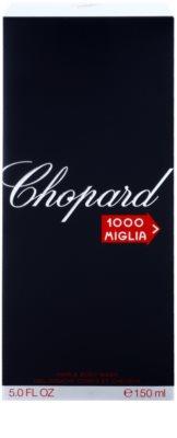 Chopard 1000 Miglia gel de ducha para hombre 2