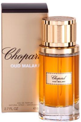 Chopard Oud Malaki parfémovaná voda pro muže 1