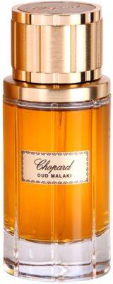 Chopard Oud Malaki Eau De Parfum pentru barbati 2