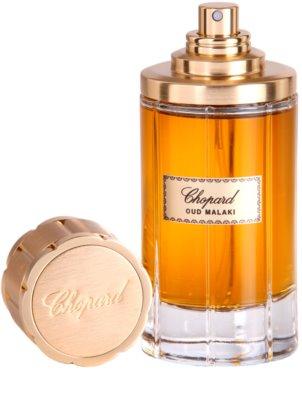 Chopard Oud Malaki Eau De Parfum pentru barbati 3