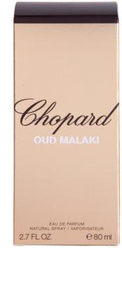 Chopard Oud Malaki parfémovaná voda pro muže 4