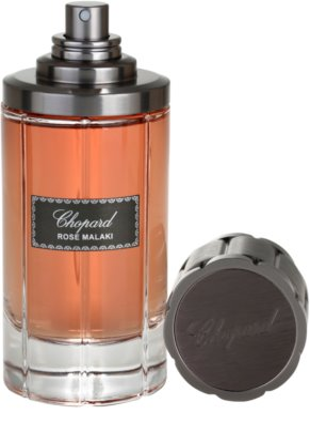Chopard Rose Malaki парфюмна вода унисекс 3