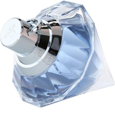 Chopard Wish woda perfumowana dla kobiet 4