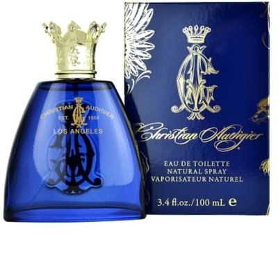 Christian Audigier For Him Eau de Toilette für Herren