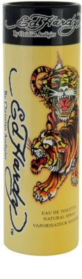 Christian Audigier Ed Hardy For Men toaletna voda za moške 1