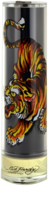 Christian Audigier Ed Hardy For Men toaletna voda za moške 2