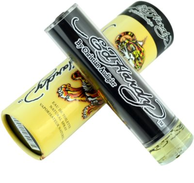 Christian Audigier Ed Hardy For Men toaletna voda za moške 3