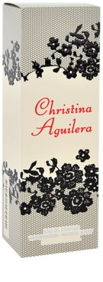 Christina Aguilera Christina Aguilera parfémovaná voda pro ženy 1