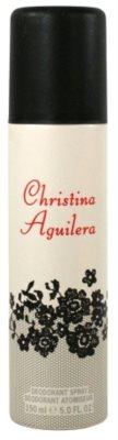 Christina Aguilera Christina Aguilera deo sprej za ženske