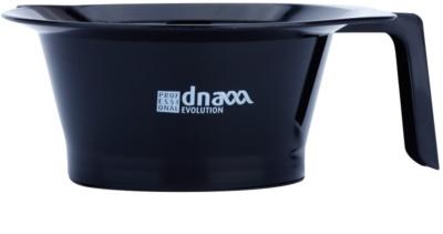 Chromwell Accessories DNA Evolution recipiente para mezclar tinte de pelo