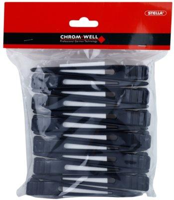 Chromwell Accessories klipsy do włosów