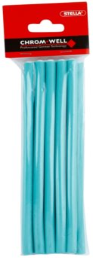 Chromwell Accessories Mint rodillos de esponja para ondulación