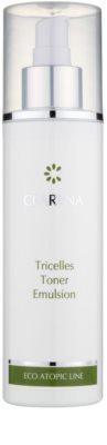 Clarena Eco Atopic Line Tricelles