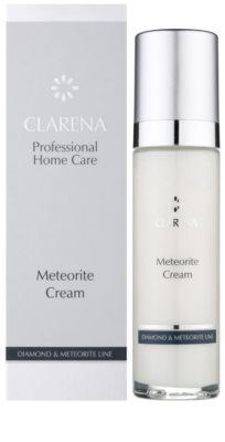Clarena Diamond & Meteorite Line Anti-Falten Concealercreme für Gesicht, Hals und Dekolleté 2