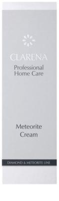 Clarena Diamond & Meteorite Line Anti-Falten Concealercreme für Gesicht, Hals und Dekolleté 3