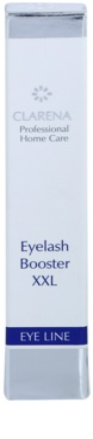 Clarena Eye Line Booster XXL szempilla és szemöldök növekedést stimuláló kondicionáló 2