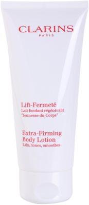 Clarins Body Extra-Firming lotiune de corp pentru fermitate