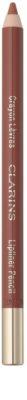 Clarins Lip Make-Up Crayon konturovací tužka na rty