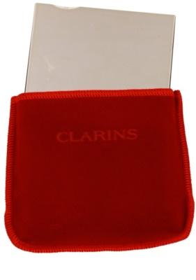 Clarins Face Make-Up Blush Prodige Rouge für strahlende Haut 2