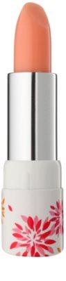 Clarins Daily Energizer bálsamo labial nutritivo para aportar hidratación y brillo