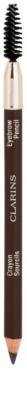 Clarins Eye Make-Up Crayon стійкий олівець для брів