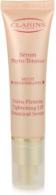 Clarins Extra-Firming лифтинг серум  за всички типове кожа на лицето