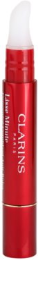 Clarins Face Make-Up Instant Smooth stick corretor para alisamento instantaneo das rugas 1