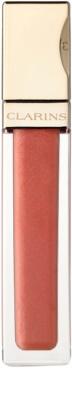 Clarins Lip Make-Up Prodige intenzivní lesk na rty