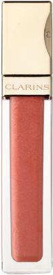 Clarins Lip Make-Up Prodige stralucire intensa pe/pentru buze