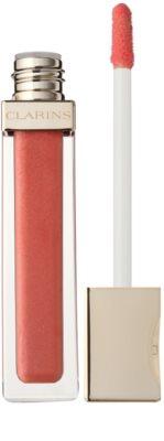 Clarins Lip Make-Up Prodige intenzivní lesk na rty 1