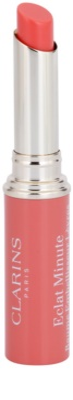 Clarins Lip Make-Up Instant Light bálsamo hidratante para labios